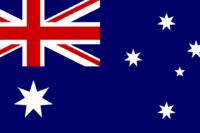 The Best Aussie Seed Bank 2021
